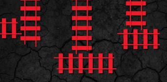 18 травня — Вечір пам'яті жертв геноциду кримськотатарського народу