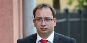 Окупанти в Криму відновили справу проти адвоката кримських татар