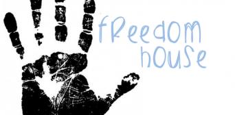 На полуострове должно быть постоянное международное присутствие со стороны ООН, ОБСЕ, — координатор «Freedom House» Мэтью Шааф