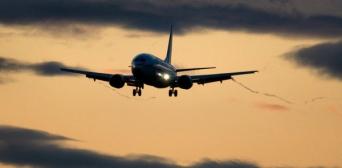 Турецький авіаперевізник відкриє в Україні дочірню компанію