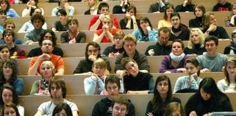 Наслідки навчання в анексованому Криму: турецьких студентів не приймають до університетів Туреччини
