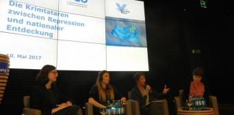 Кримські татари бачать своє майбутнє тільки у складі України