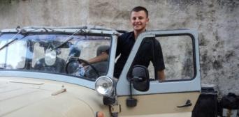 Совет ООН по правам человека рассмотрит похищение Эрвина Ибрагимова