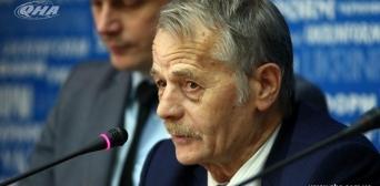 У 2014-му кримські татари чекали повторної депортації, - Джемілєв