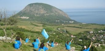День Криму в Києві: науковці та письменники розкажуть про Крим