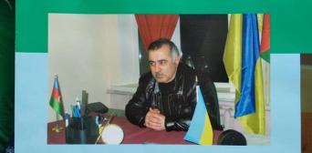Азербайджанська громада Чернігова просить виділити частину кладовища для мусульманських поховань