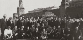 Розколоти єдність національного руху кримських татар намагалися постійно, — історик Гульнара Бекірова