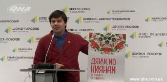 Крымская диаспора: 560 переселенцев получили акты на землю