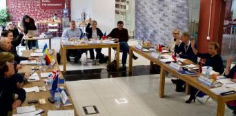 Фільм українського режисера-мусульманки Тетяни Сучкової відзначили на міжнародному конкурсі