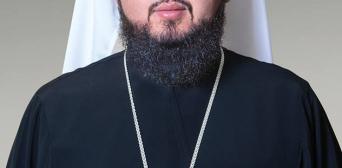 Українські мусульмани привітали християн-співвітчизників зі створенням помісної Православної церкви