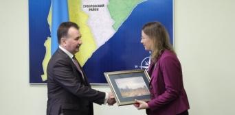 Франції небайдужа доля кримських татар