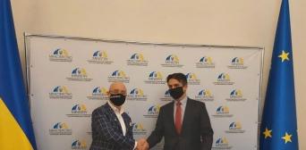 Туреччина допоможе побудувати 1000 квартир для кримських татар-переселенців
