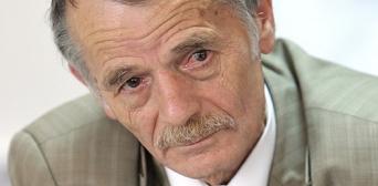 Джемілєв: Окупацiйна влада Криму причетна до вбивств проукраїнських активістів
