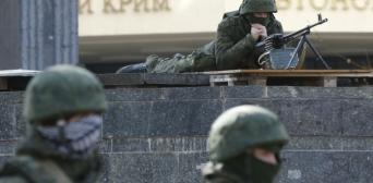 Світ визнав: Росія — окупант
