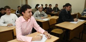 Імами Казахстану вивчатимуть психологію та ораторську майстерність