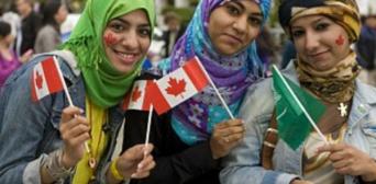 Канада залишається відкритою для мусульман, — міністр МЗС країни