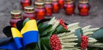 Голова Меджлісу: «Голодомор — умисне винищення мільйонів українців»