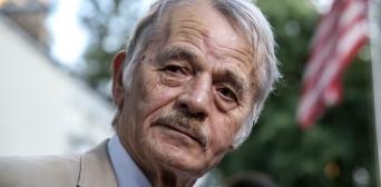 У Криму окупанти з першого дня почали викорінювати вільну пресу, — Джемілєв в ПАРЕ