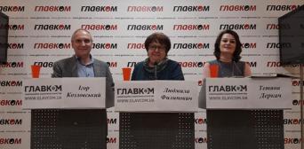 Криза релігійності: як подолати виклики і загрози релігійному життю України