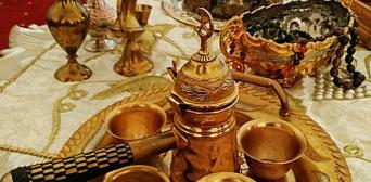 Незвідана загадковість арабської культури: від міфів до реальності