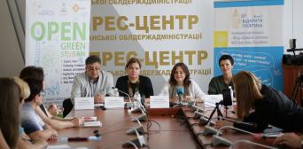 Вступна кампанія у виші для жителів Криму та Донбасу триватиме до 28 вересня