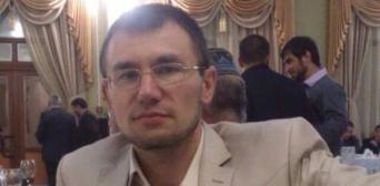Емір-Усеїн Куку і Вадим Сірук лишаються під арештом