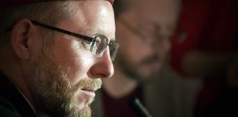 Мусульмане Украины очень опаздывают в своем религиозном возрождении, — Саид Исмагилов