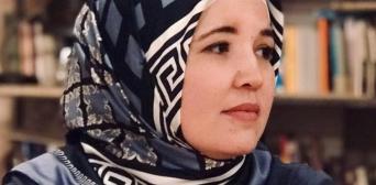 Окупанти в Криму затримали мусульманок-правозахисниць