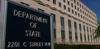 США вимагають від Росії припинити переслідування кримських татар