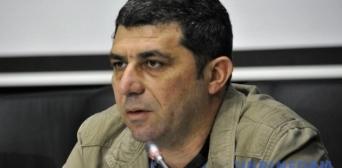 Юсуф Куркчі назвав ціну вирішення питання з житлом для переселенців Криму і Донбасу