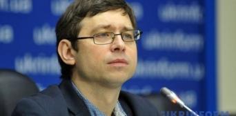 Українська влада була пасивною на кримському напрямі, — автор книги «Окупація Криму»
