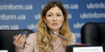 Питання Криму може бути ключовим в турецько-українських відносинах