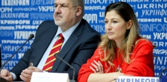 Курултай назван высшим представительским органом крымскотатарского народа