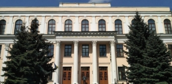 Через пандемію в українські університети вступило вдвічі менше іноземців, ніж торік