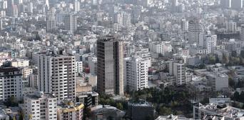 В столице Ирана открылся визовый центр Украины