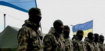 Батальйон «Аскер» ще не в складі ВМС України через негативні міфи про кримських татар