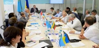 ВККТ продовжує збирати підписи на захист зниклих, викрадених і вбитих в Криму