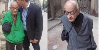 Мохаммед Машалі, відомий єгипетський лікар-альтруіст,  помер у віці 76 років