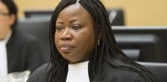 Ситуация в Крыму равнозначна международному вооруженному конфликту, — прокурор Гаагского трибунала