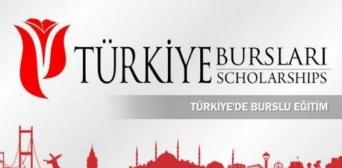 До завершения регистрации на «Стипендии Турции» — считанные дни