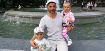 Решат Аметов був убитий пострілом в око