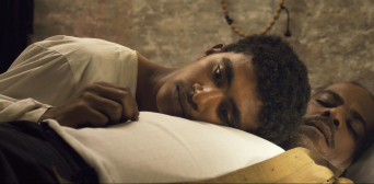 ©️Odessa International Film Festival: Кадр з фільму «Ти помреш у двадцать(You will die at twenty) режиссера Амджажа Абу-Алалага