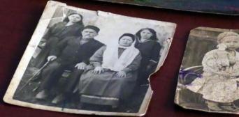 «Не дай Бог кому такого життя», — історія депортованої