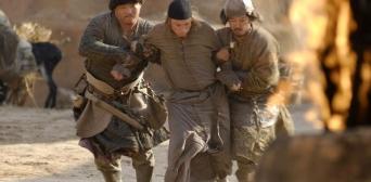 Історичний серіал про Золоту Орду планують зняти в Татарстані
