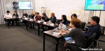 Українці можуть вимагати від РФ матеріальної компенсації