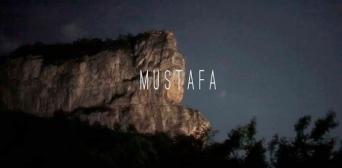 На Київському міжнародному кінофестивалі покажуть стрічку «Мустафа»