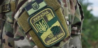 Українські військові проходитимуть підготовку в збройних силах Туреччини