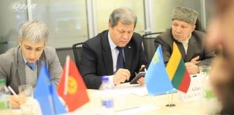620-річний ювілей кримських татар у Литві під загрозою через РФ