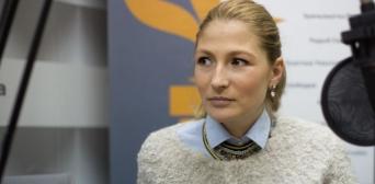 Как работает репрессивная машина РФ в Крыму: убийства, исчезновения, обыски, приговоры…