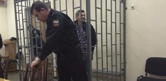 Свідкам і «потерпілим» нічого не відомо про причетність Чийгоза до інкримінованих злочинів